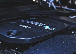 Car-Engine_fDjJRbchyMpI_1600