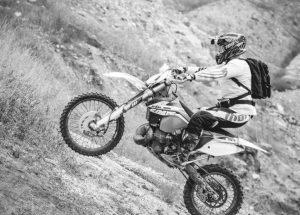 carenado motos