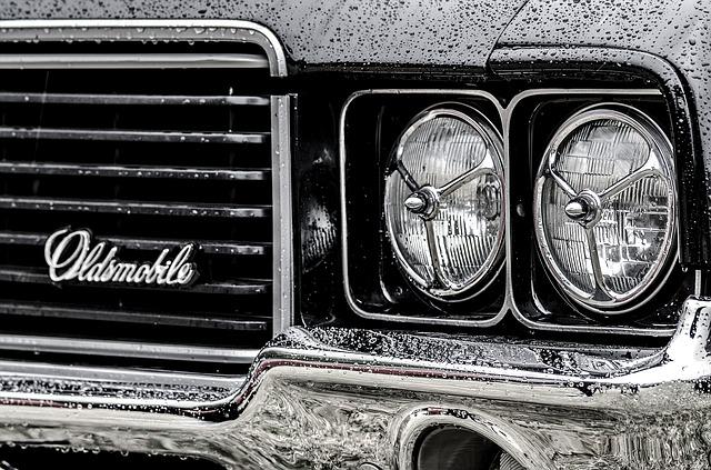 car-1874197_640