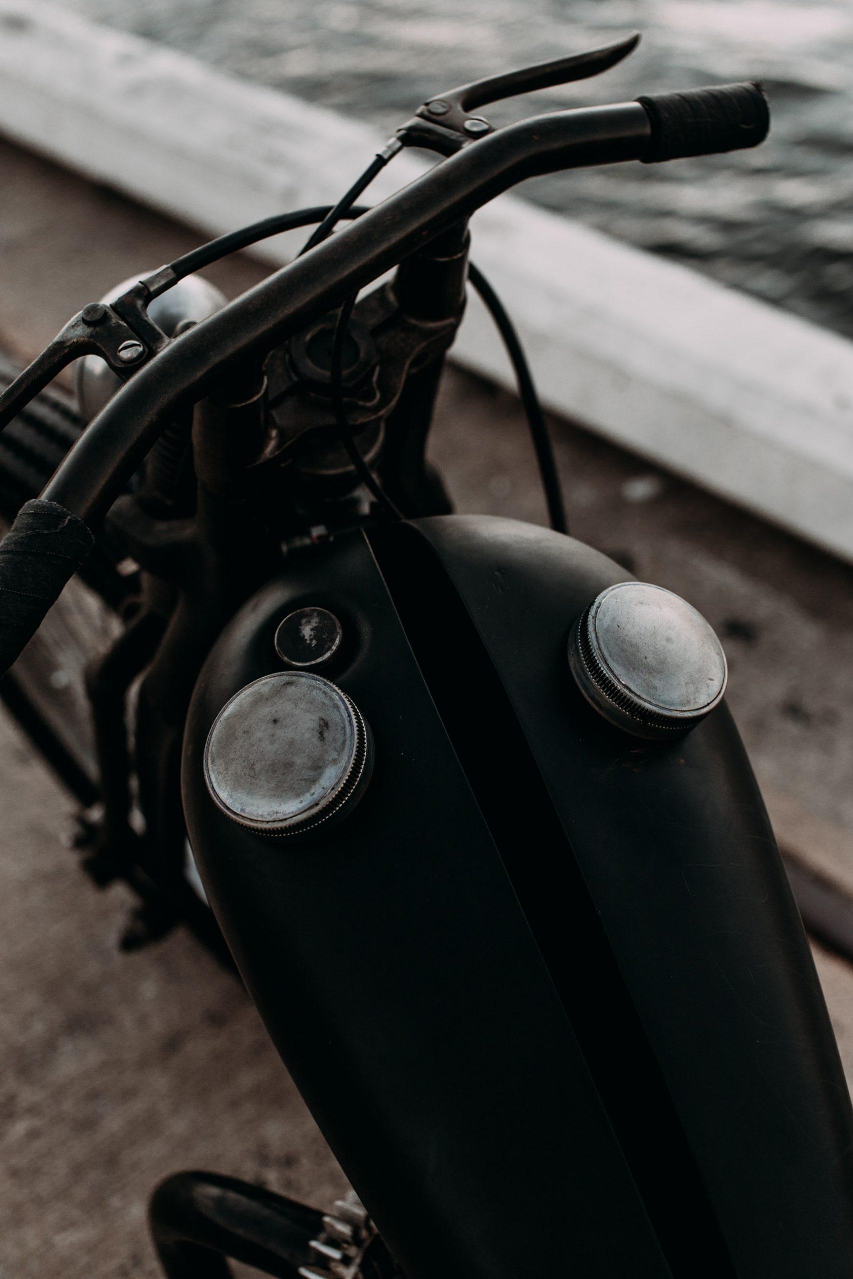 deposito motos