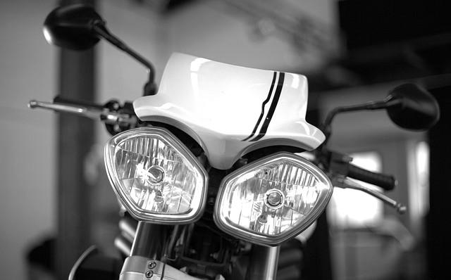 faro motos